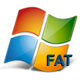 FAT Data Recovery